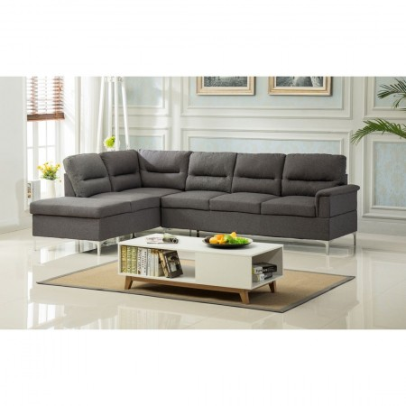 titanic-6-seater-sectional-1564868216.jpg