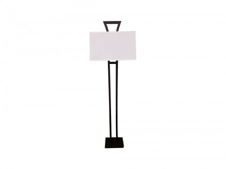 state-floor-lamp-1546574088.png