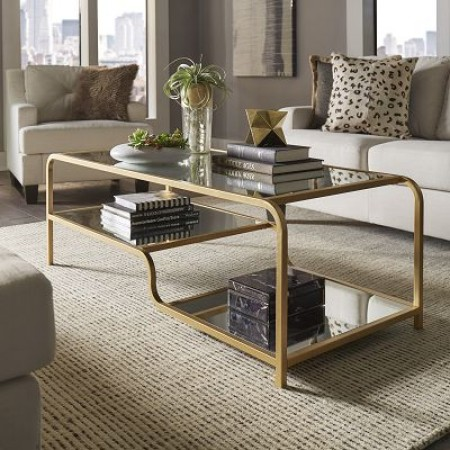 barnes-coffee-table-1581023917.jpg