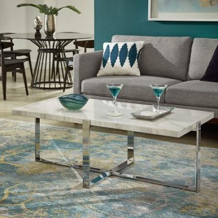 mia-coffee-table-1574715379.jpg