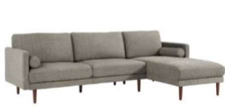 nataly-sectional-1574749026.jpg