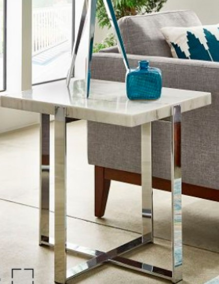 rand-side-table-1581092491.png
