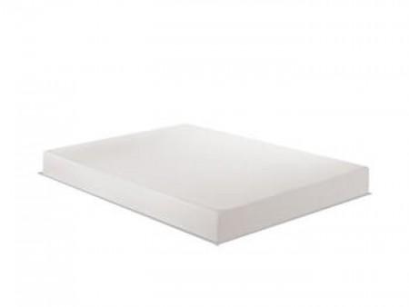 full-inhabitr-mattress-1.jpg