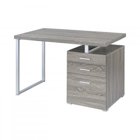 johnathan-office-desk-1585608737.jpg