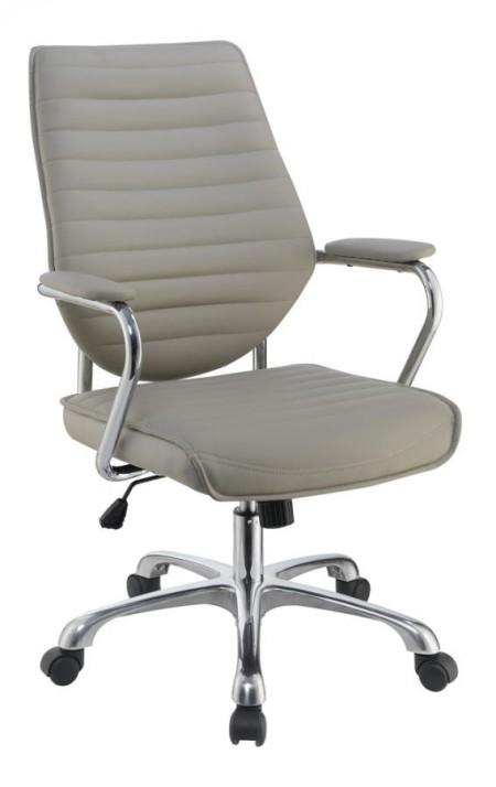 irwin-office-chair-1585602222.jpg