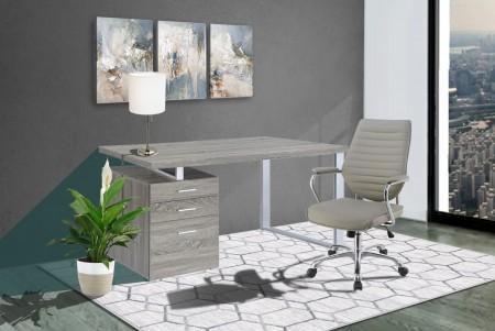 Johnathan Office Set