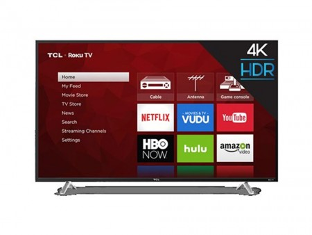 55-inch-smart-roku-tv-1569490411.jpg