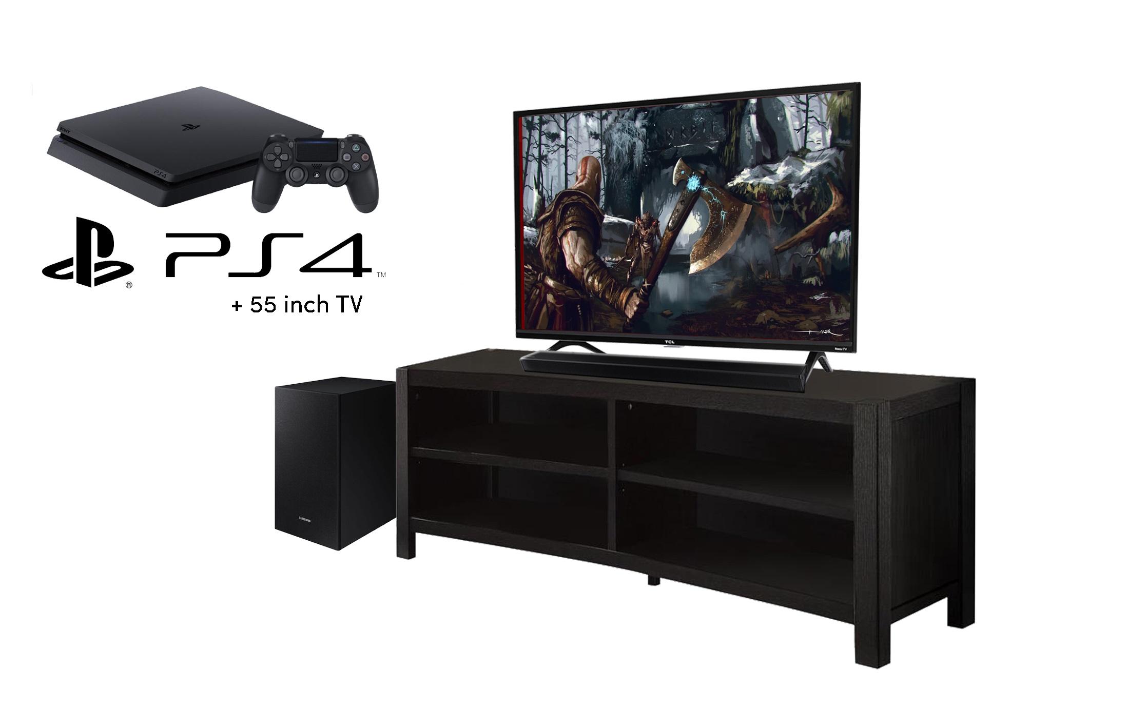 PS4 GAMING SET.jpg