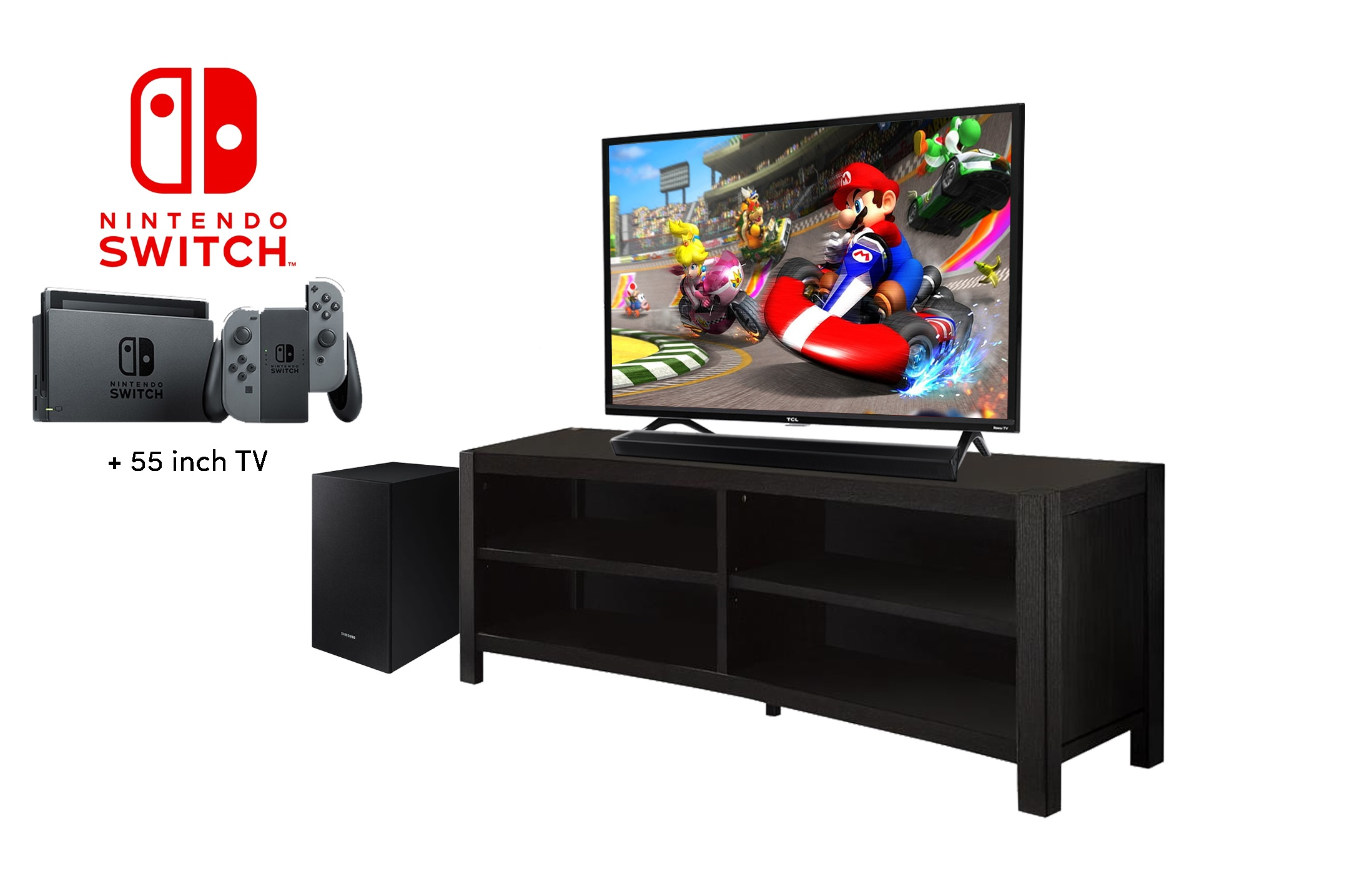 SWITCH CONSOLE GAMING SET.jpg