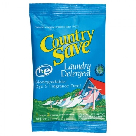 country-save-laundry-detergent-1586465279.jpg