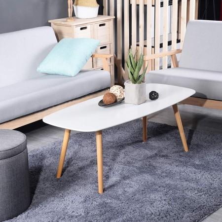 london-coffee-table-1568835597.jpg