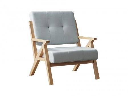 delaware-linen-chair-1548179310.jpg