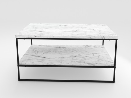 marble-coffee-table-1570725841.jpg