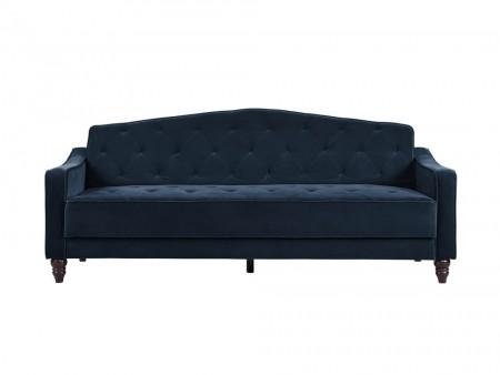 palmer-sofa-1527301438.jpg