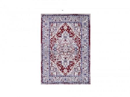 inhabitr-rug-collection-1546957691.jpg