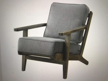 delaware-accent-chair-1565032458.jpeg