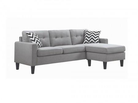 celia-sofa-1569494205.jpg