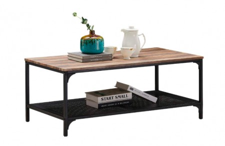 rustica-coffee-table-1567442933.png