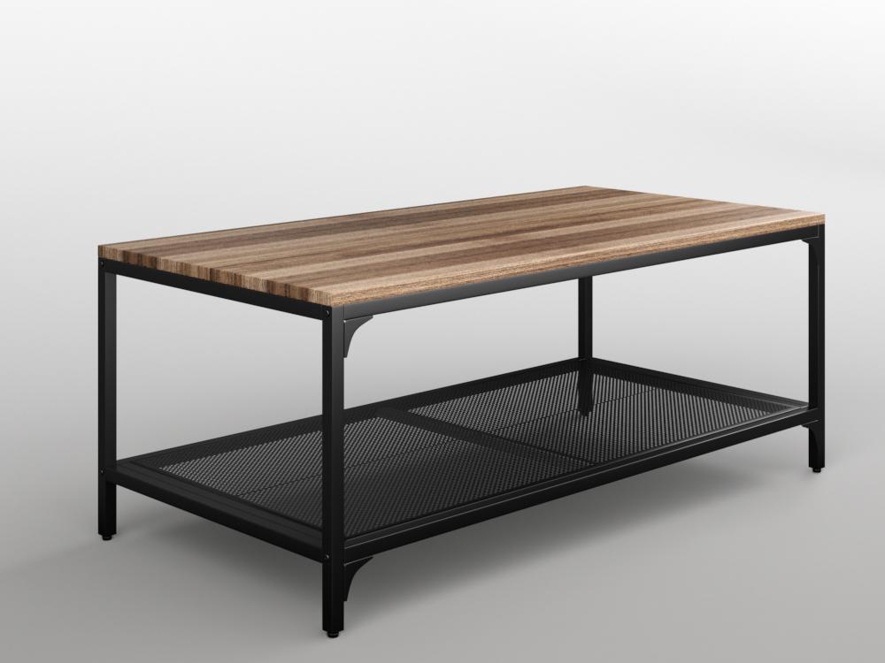 Rustica Coffee Table_V1.jpg