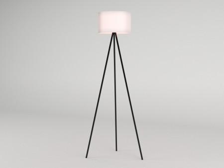 wolf-floor-lamp-1570726553.jpg