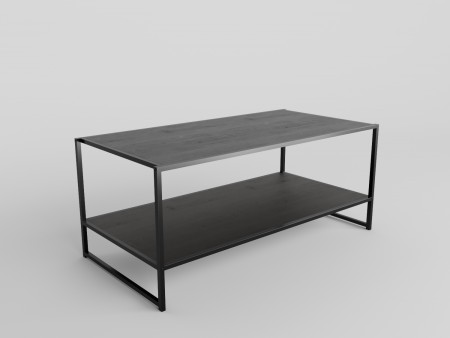 tilly-coffee-table-1566926982.jpg