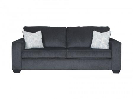 jay-sleeper-sofa-1553576480.jpg