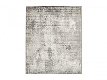 inhabitr-rug-collection-1546957698.jpg