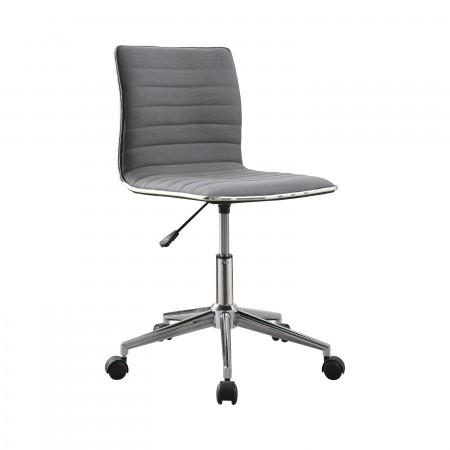 mara-office-chair-1581019244.jpg