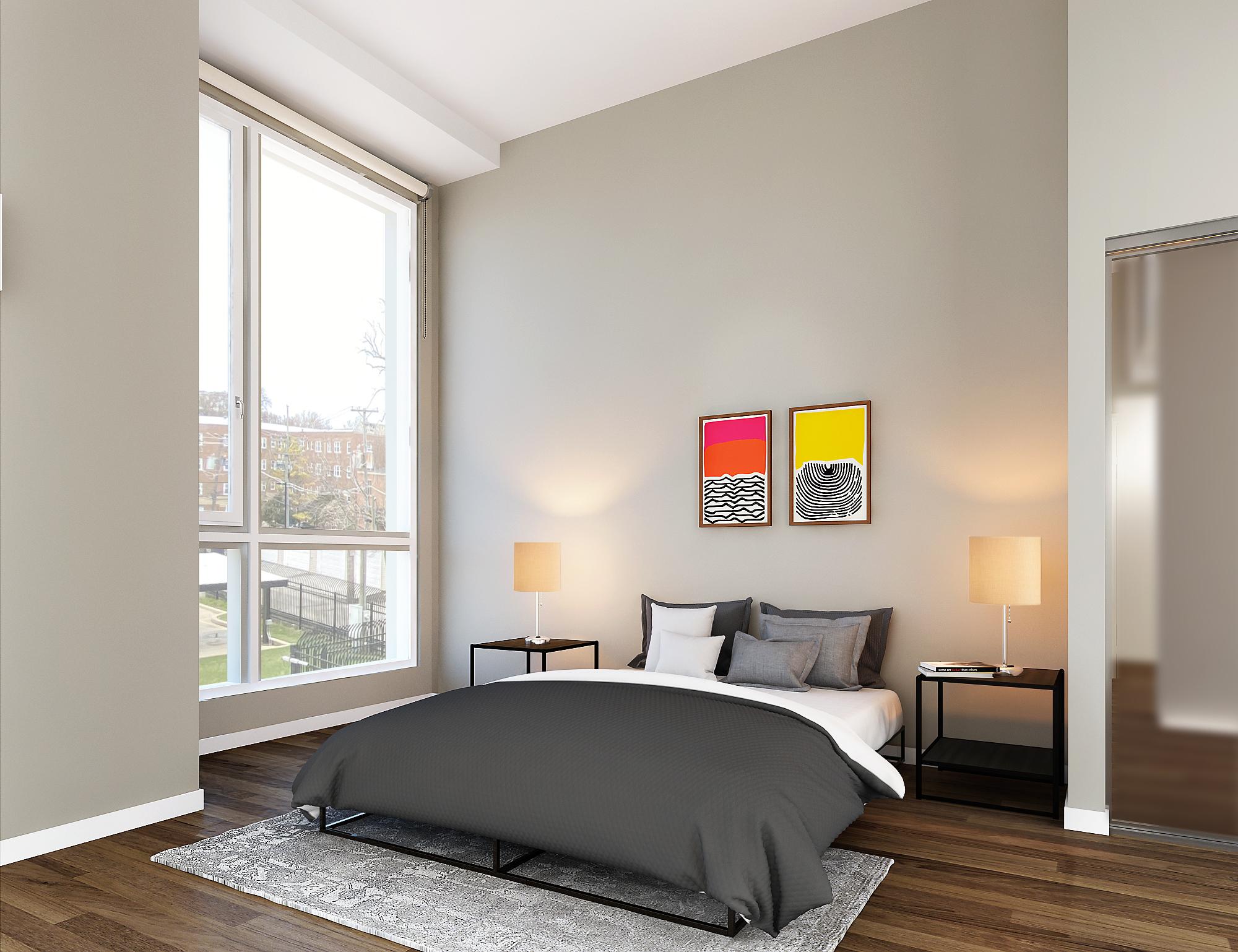 Bedroom 2_2BHK.jpg