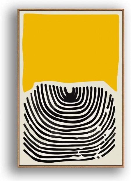 abstract-thumbprint-artwork-1588872631.jpg