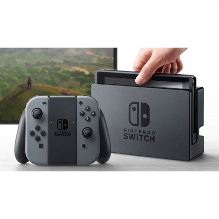 32gb-console-1585852797.jpg