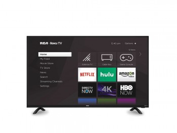smart-tv-1524911659.jpg