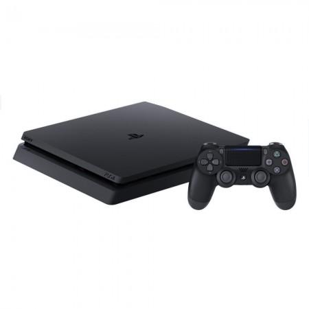 1tb-playstation-4-gaming-system-1585852422.jpg