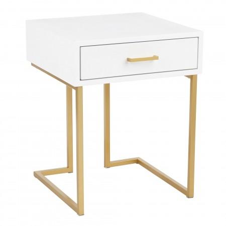 luxor-end-table-1569964927.jpg