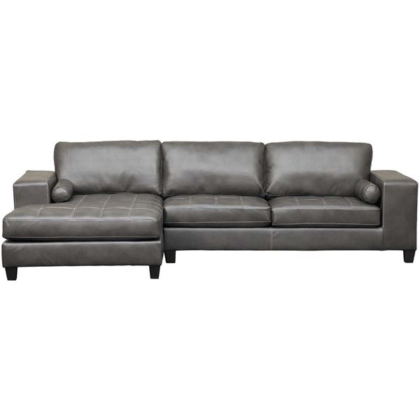 0088011_nokomis-2-piece-sectional-with-laf-chaise_600.jpeg