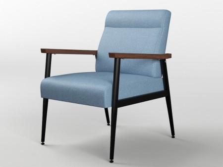 oaklynn-accent-chair-1589393774.jpg