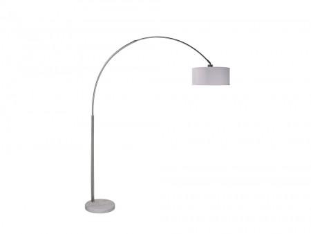 inhabitr-arch-floor-lamp-1542289922.jpg