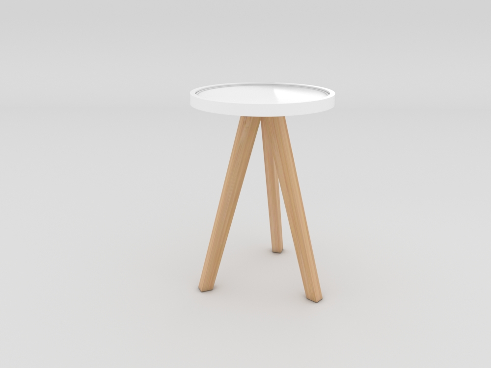 North End Table_v2.jpg