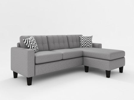 celia-sofa-1589528308.jpg