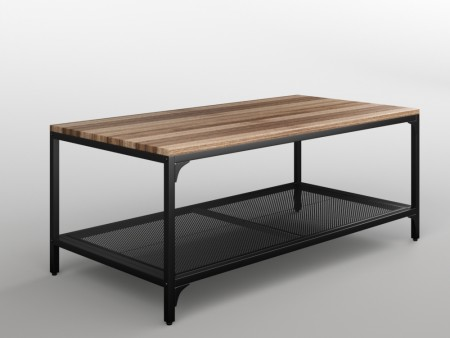 rustica-coffee-table-1588257643.jpg