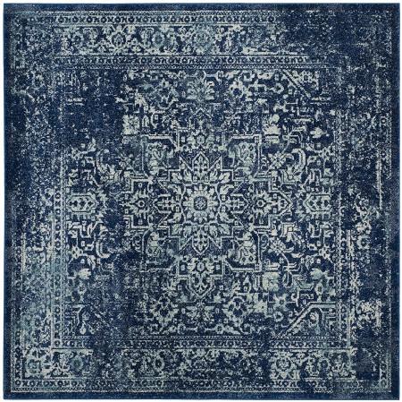 miller-square-rug-1589530649.jpg