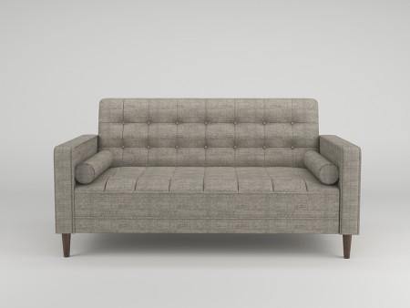 jena-sofa-1570723779.jpg