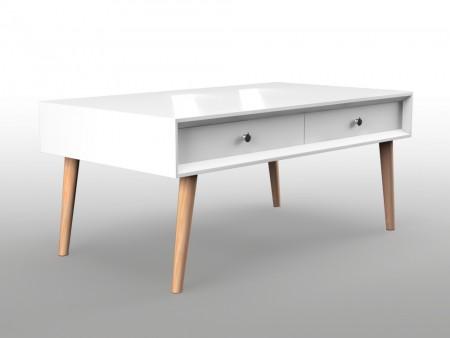 london-2-drawer-coffeetable-1589398483.jpg