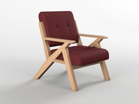 delaware-linen-chair-1589390444.jpg