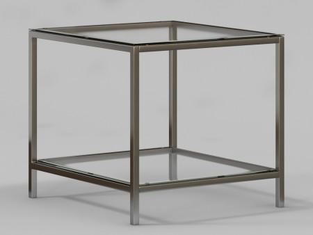 galleria-end-table-1589486875.jpg