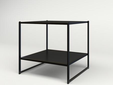 tilly-end-table-1570726382.jpg