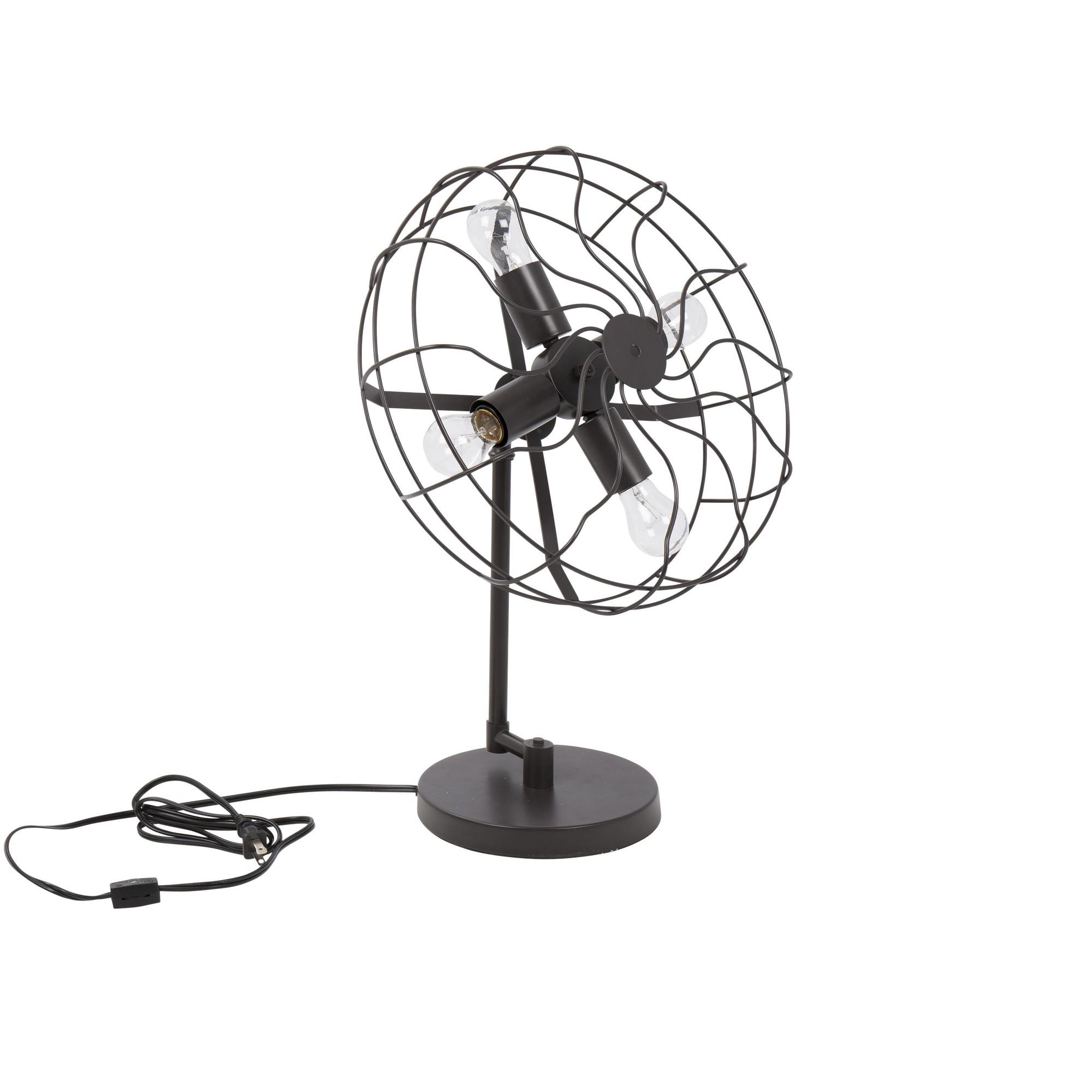 Ozzy Table Lamp AN 300DPI Main_hr.jpg