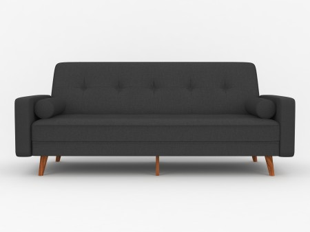 jena-sofa-3-seater-1570724381.jpg