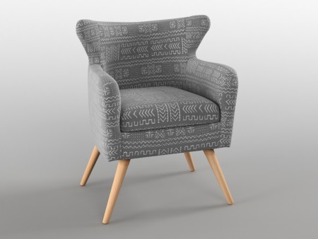 totem-accent-chair-1589392138.jpg
