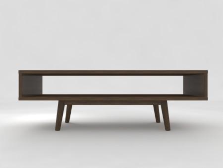 italia-coffee-table-1570724569.jpg